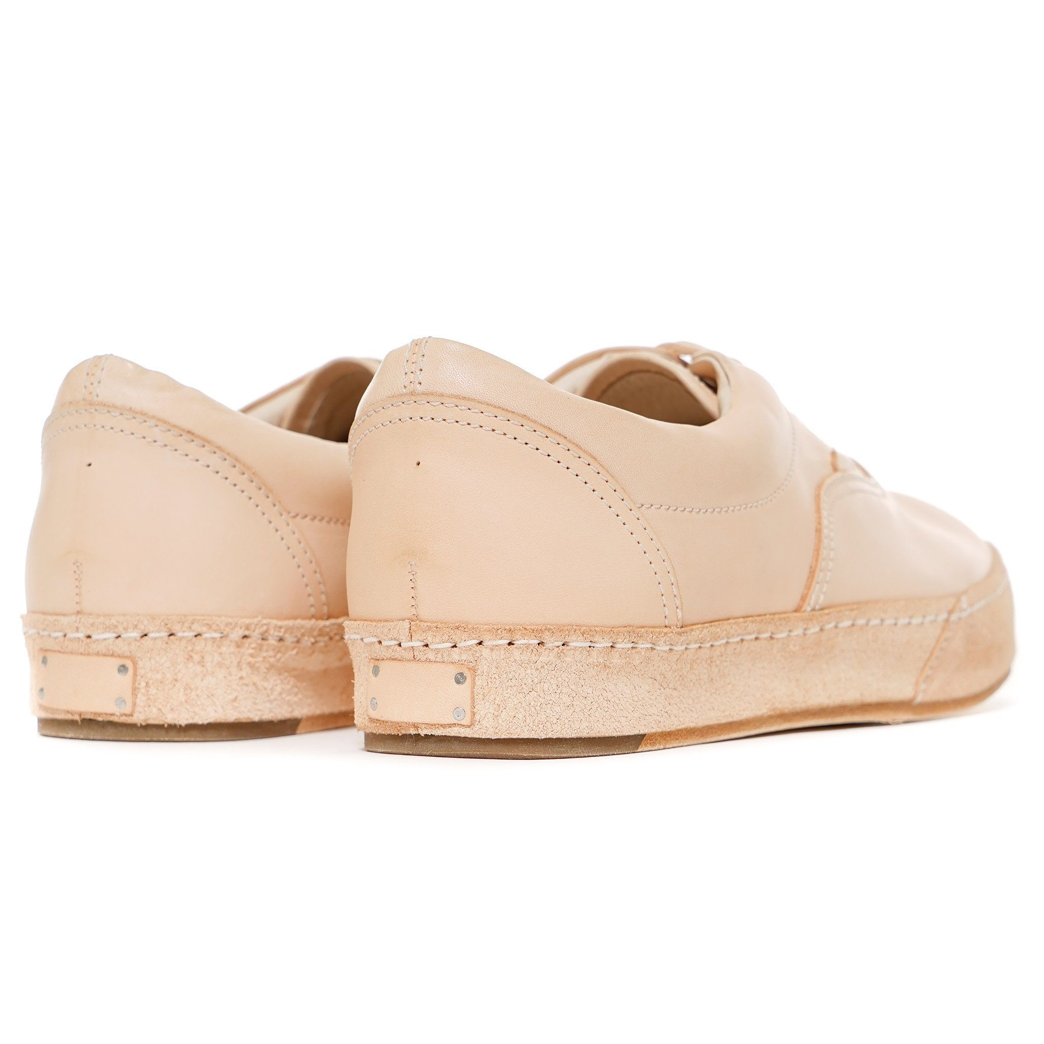 MIP Authentic 04 Sneakers HENDER SCHEME bgwJWadwE