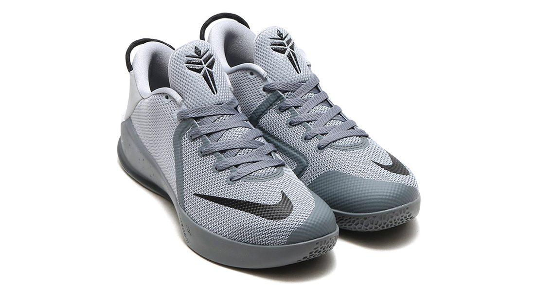 09d03dc766ca Nike Kobe Venomenon 6 Debuts in