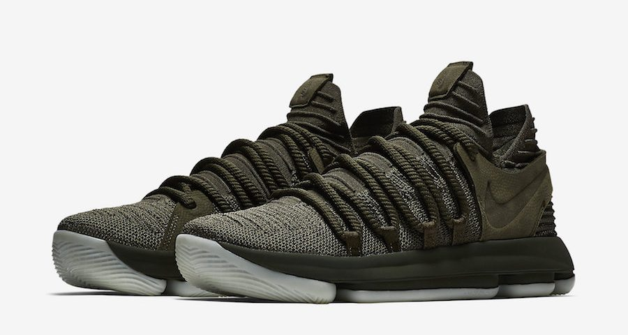uk availability f314b 532a1 Buy 2015 Nike Kevin Durant Debuts KD V Home