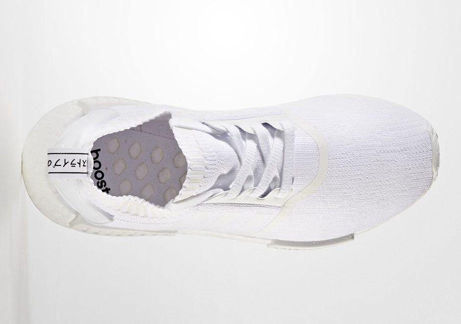 adidas NMD_R1 (Villa Exclusive) Sneaker Freaker