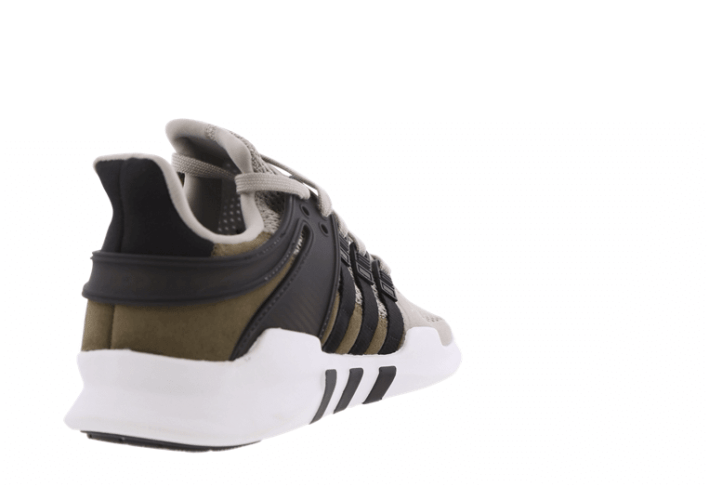 best loved 91c7b aa11f ... adidas EQT Support ADV 9116 ...