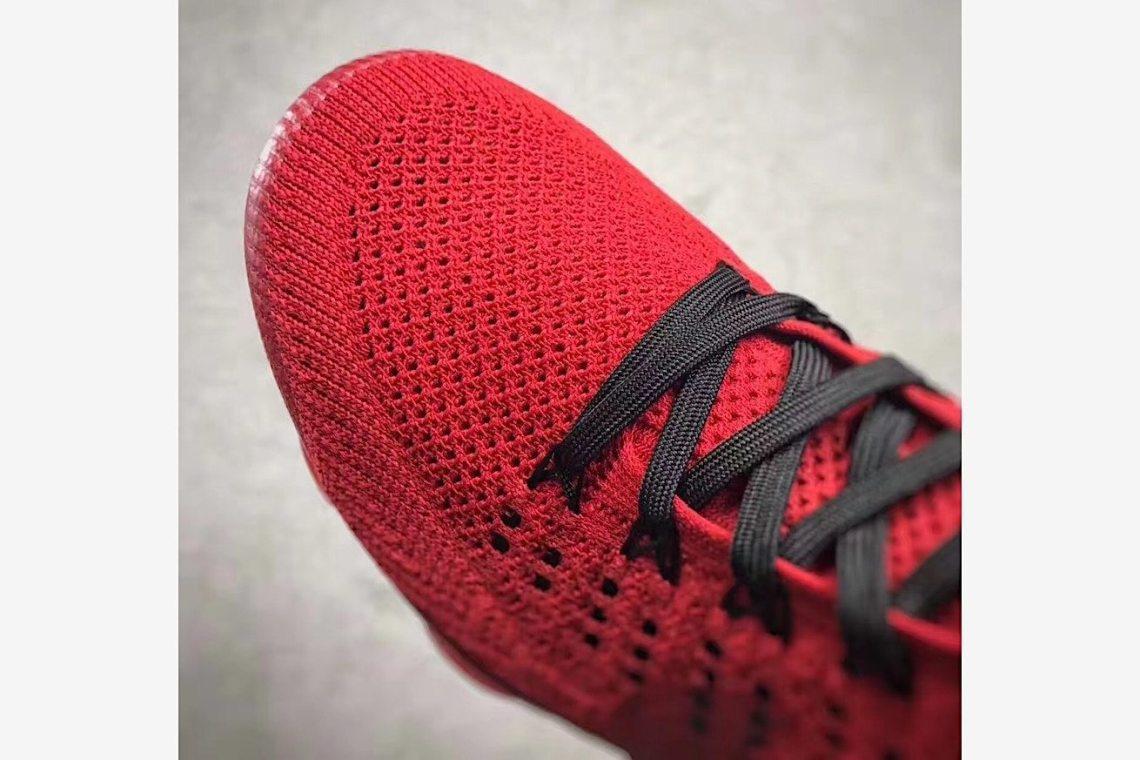 3f2baa13dcde53 CLOT x Nike Air VaporMax CLOT x Nike Air VaporMax