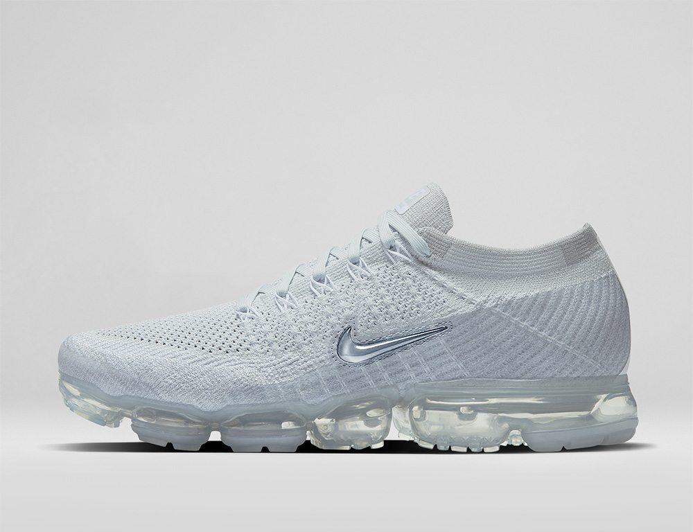 Nike Air VaporMax Jewel