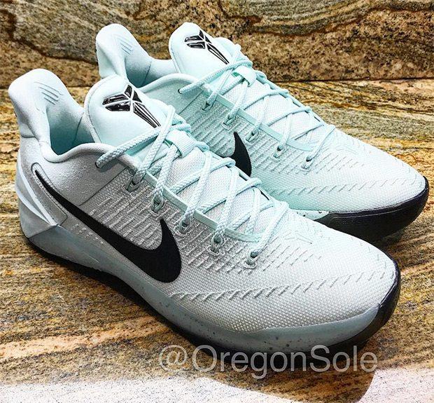 """Nike Kobe A.D. """"Igloo"""""""