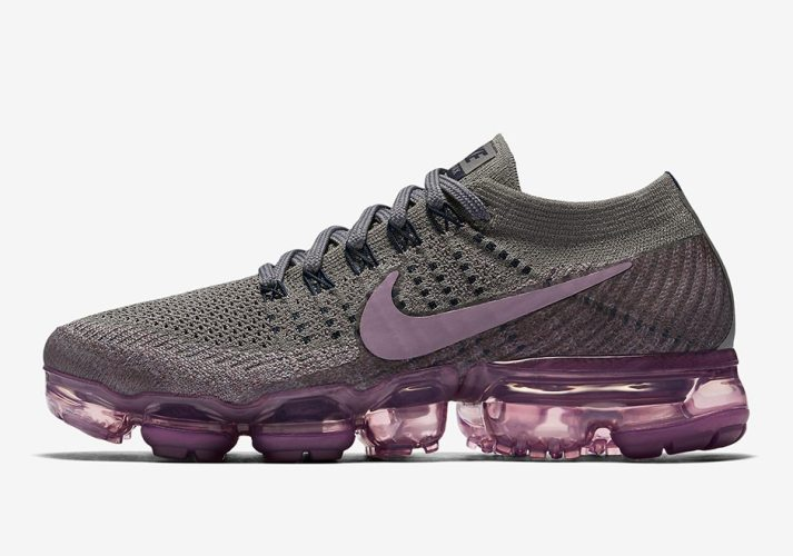 742c0f3213e0 Two New NikeLab VaporMax colorways will be releasing soon