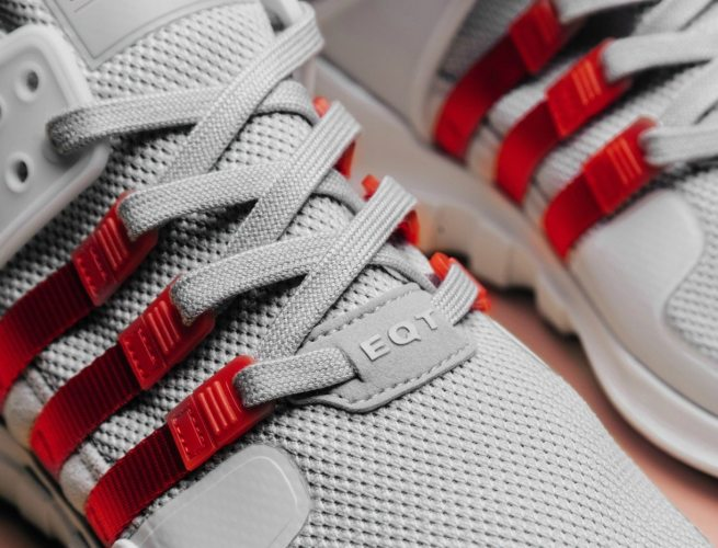 adidas EQT SUPPORT ADV PK Kickz