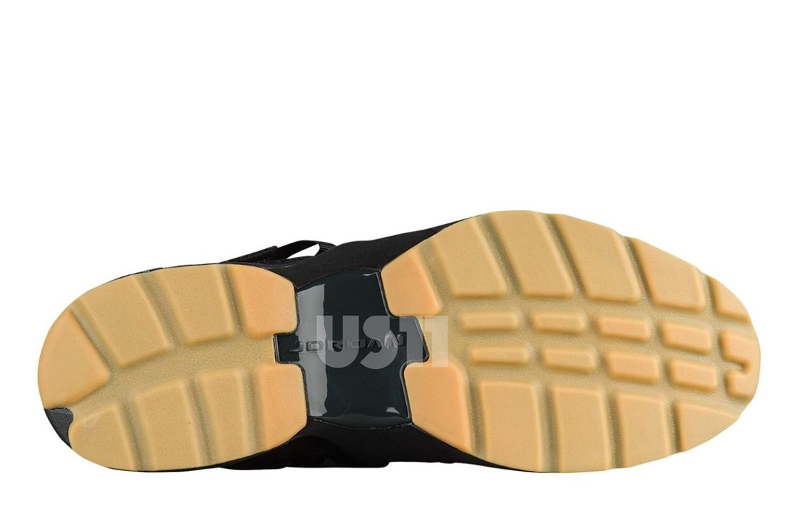 739987072f5f4 This Jordan Trunner LX