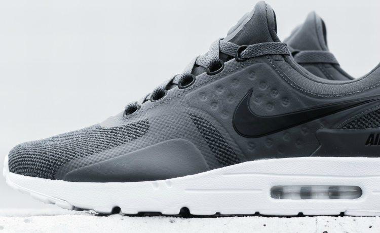 b5297578a2328 Nike Air Max Zero SE