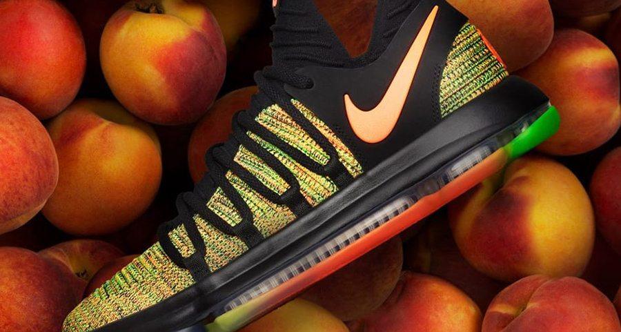 ec0c390e78ba Nike KDX