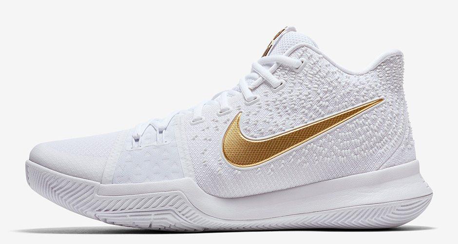 40998ea96a9 Nike Kyrie 3