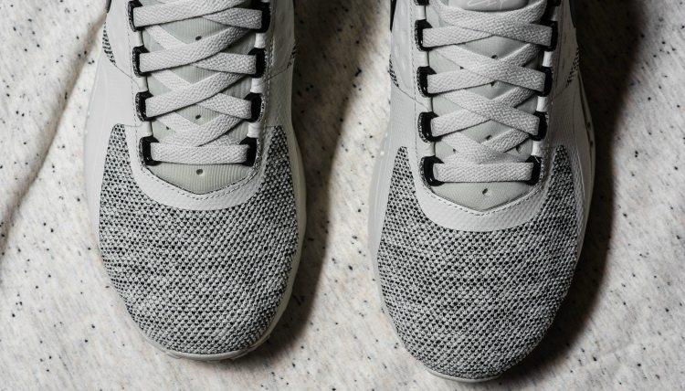 9ea35d578a50 Nike Air Max Zero SE