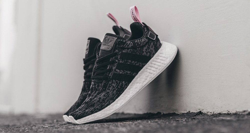adidas nmd runner black and white adidas shoes women nmd r2 pink