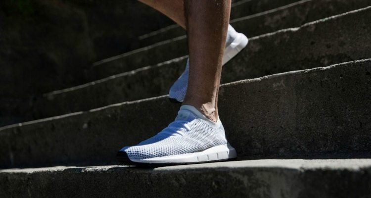 adidas Swift Run adidas Swift Run ... e5fd7cf9a