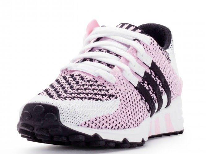 sports shoes bf7a0 11dad adidas EQT Support RF Primeknit
