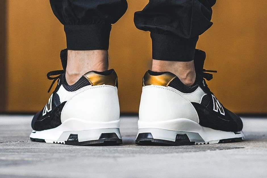 New Balance 1991 Made in England