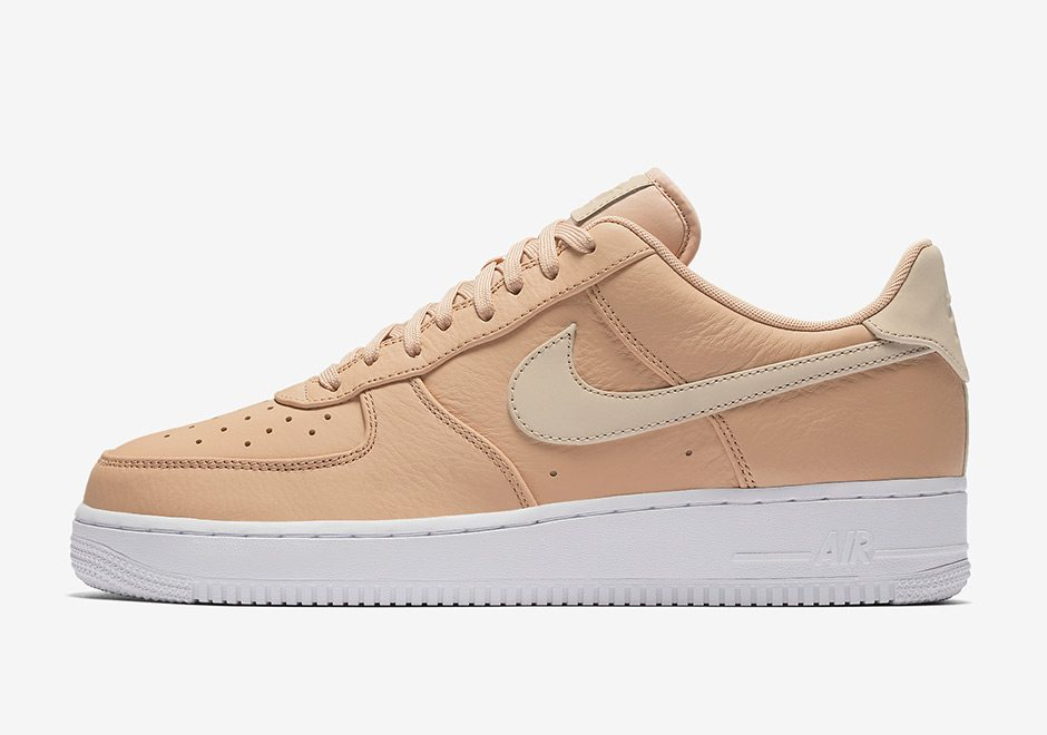 timeless design 615b6 fa0a2 ... Nike Air Force 1 Low Premium ...