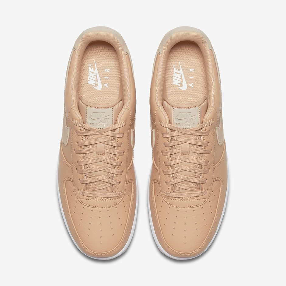 super popular 8101c ababd Another Nike Air Force 1 Low Premium in