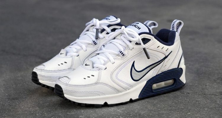 Cheap Nike air max 2016 uomo
