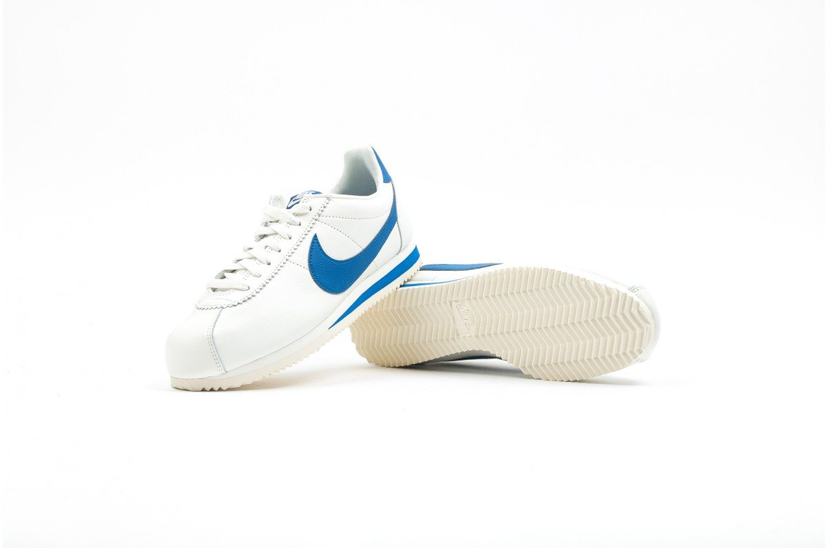 official photos 46752 2fe37 ... netherlands nike cortez blue jay nike cortez blue ee0ff a75de