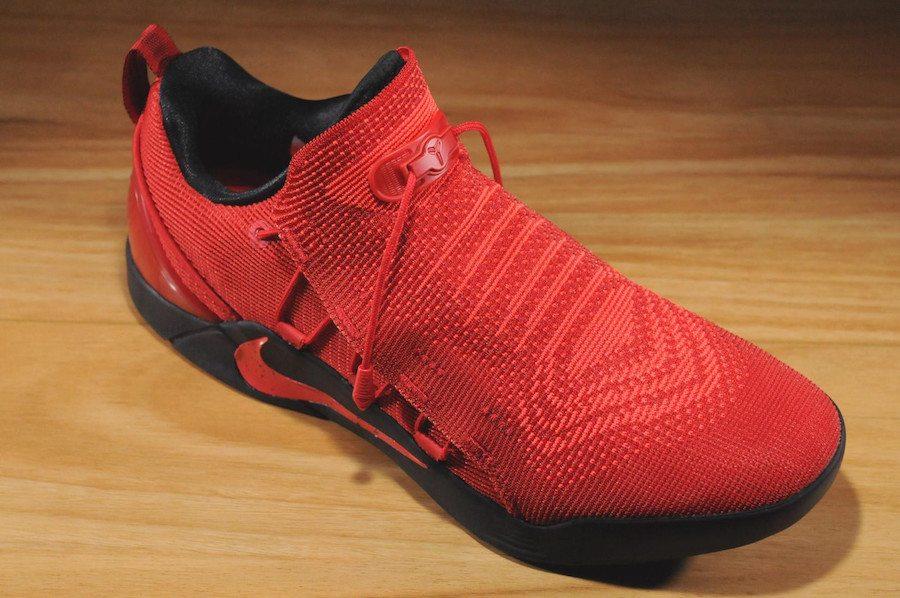 f2f62fd3476d Nike Kobe A.D. NXT