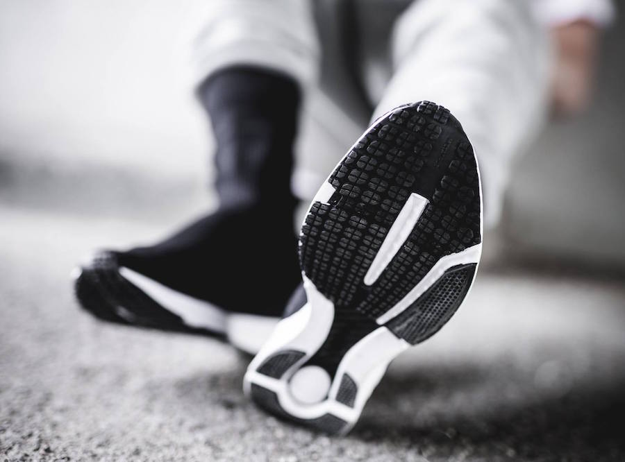 b2c0a86a797e ... Black  Reebok Sock Runner Ultraknit Reebok Sock Runner Ultraknit ...