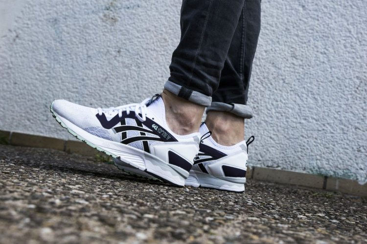 ASICS GEL-Lyte V NS