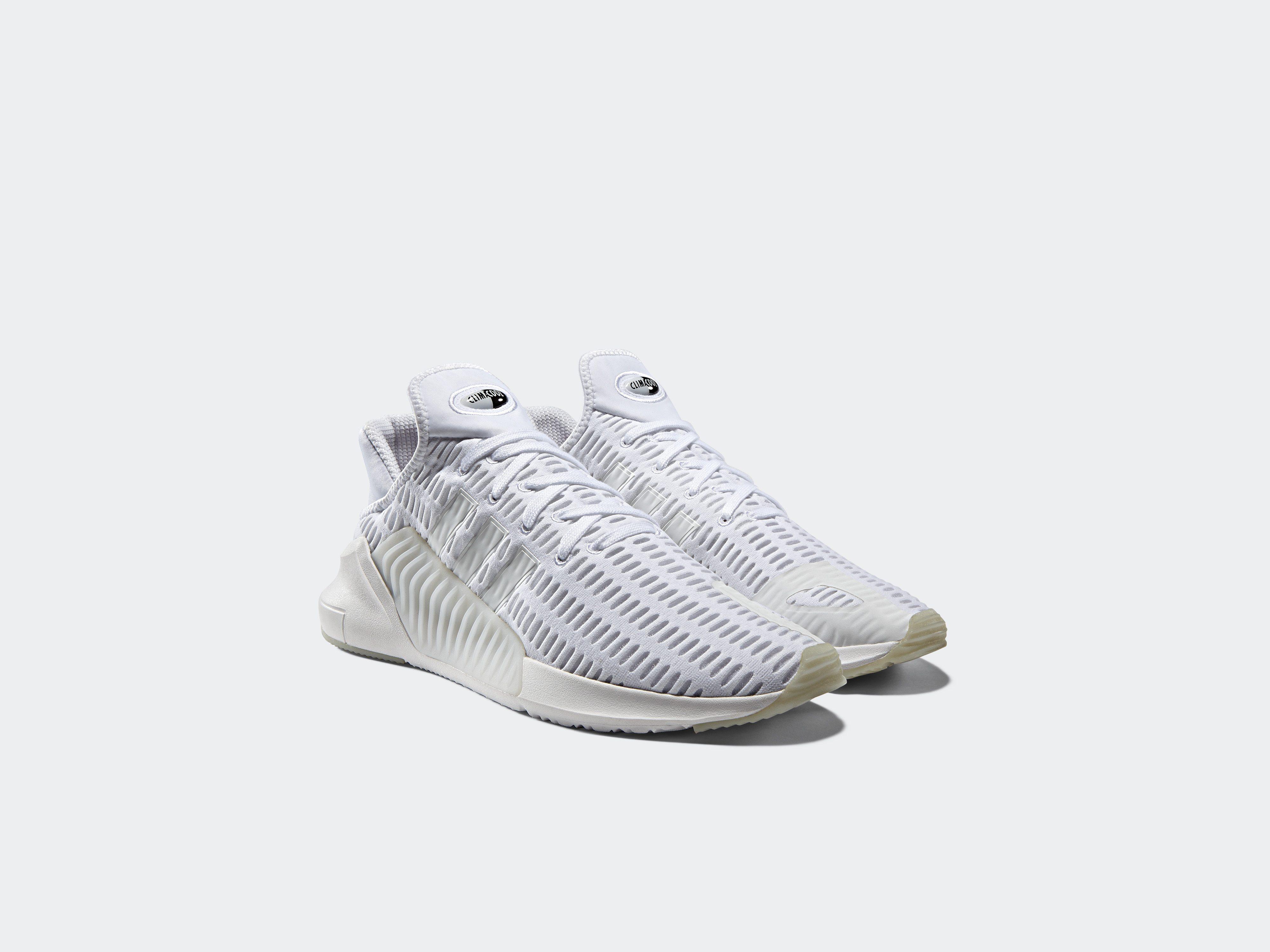 brand new bbc99 26b71 ... free shipping adidas climacool 02 17 triple white a720f a2f4e