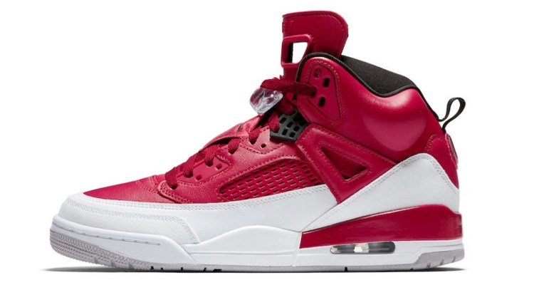 super popular 6a79b 9a6b9 Jordan Spizike | Nice Kicks