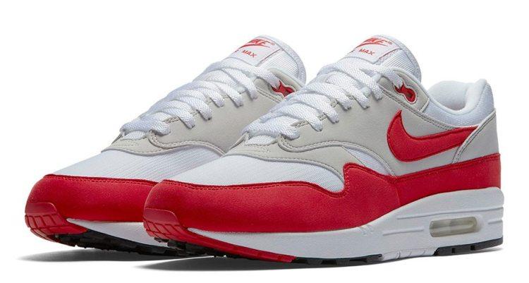 "Nike Air Max 1 OG ""Anniversary"""