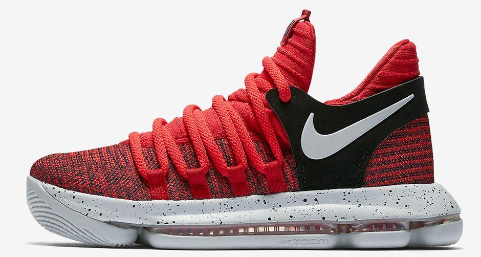 quality design e9899 cb36c Nike KDX