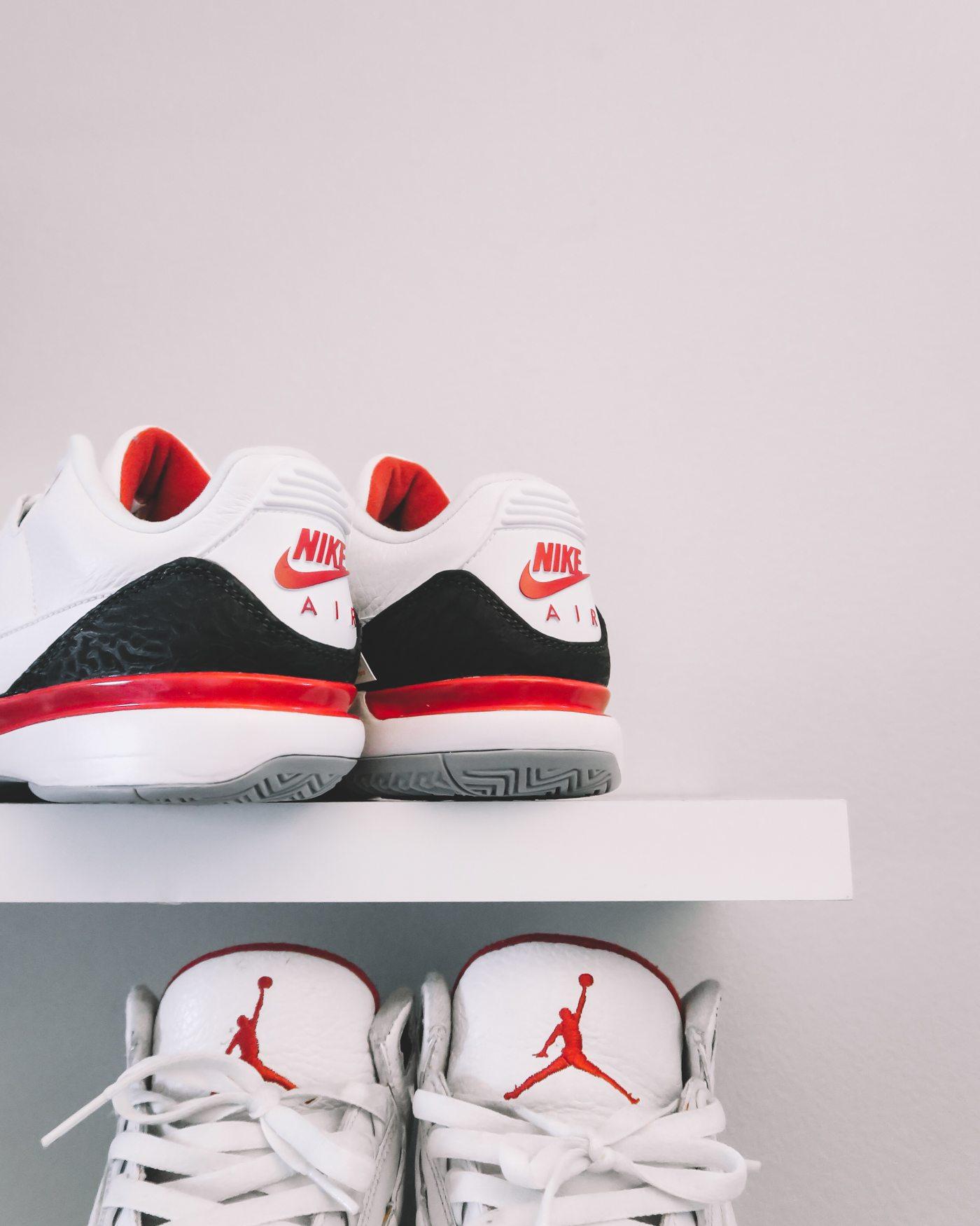 original jordan sneakers nike zoom vapor shoes