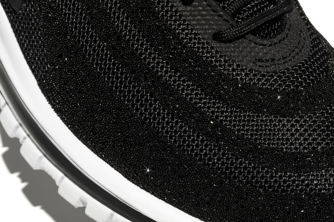 Nike Air Max 97 LX