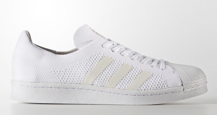 Adidas Superstar Shoes News Release Dates Nice Kicks