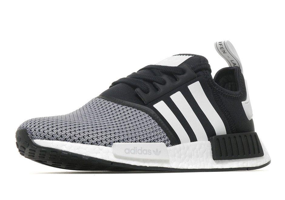 68a5963285e13 ... cheap adidas nmd city sock 2 ronin pack sneaker freaker