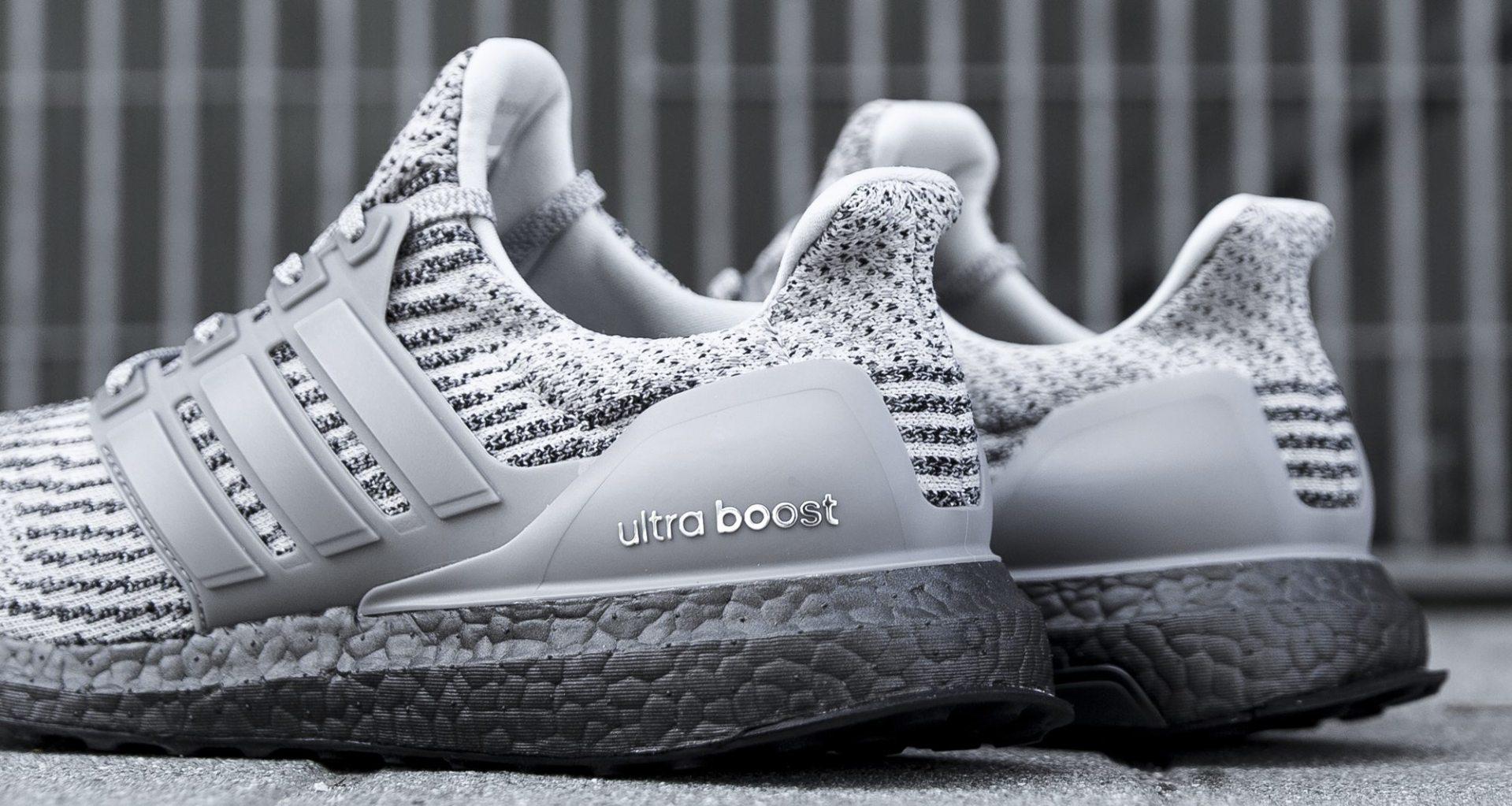 06f5dc11a adidas Ultra Boost