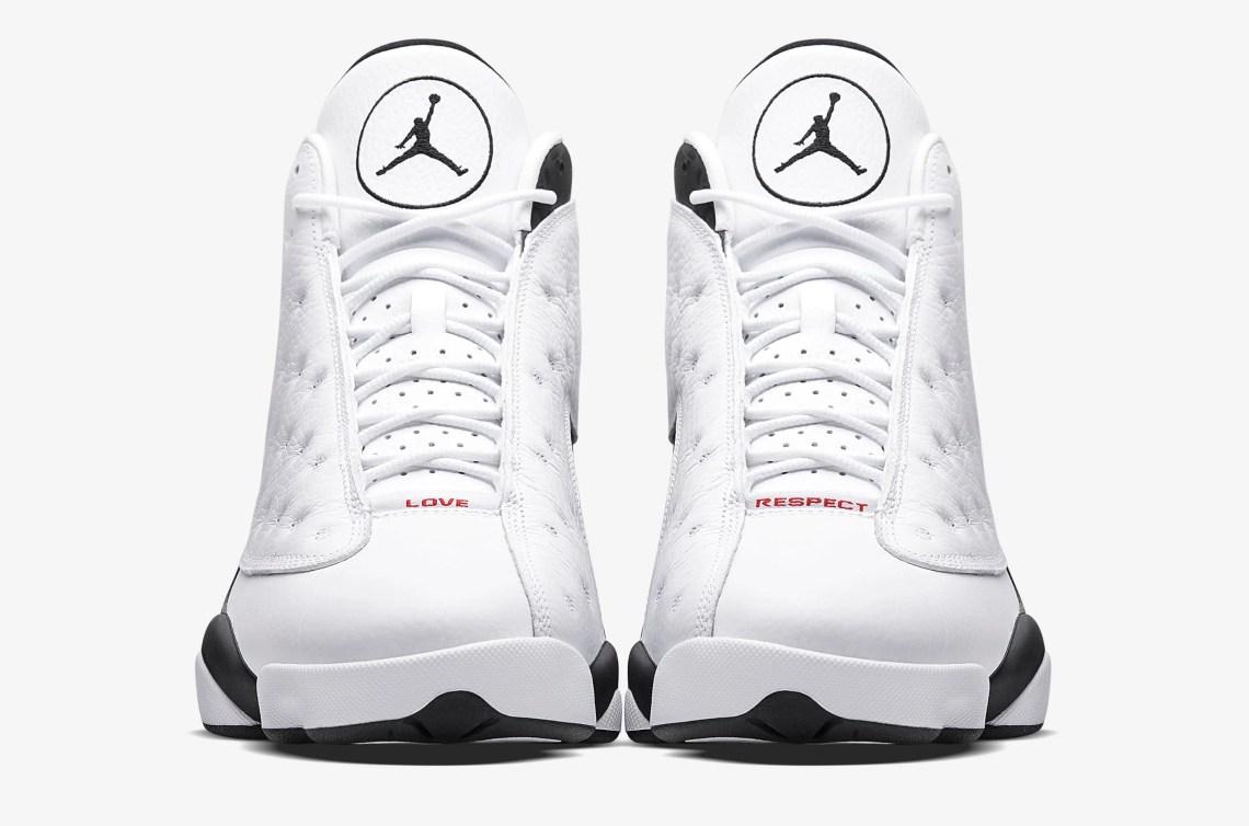 6b12bda6698504 Air Jordan 13