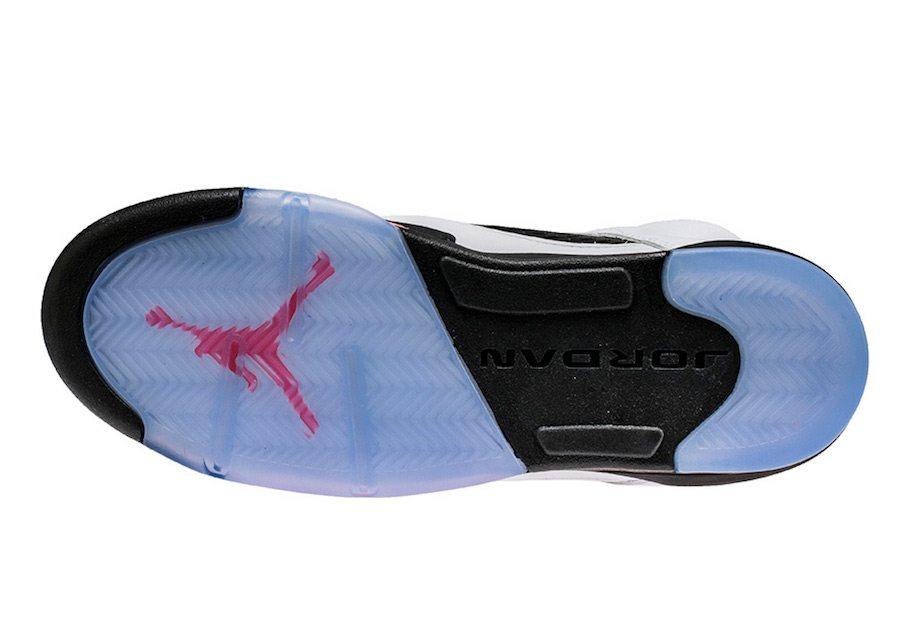 a2bef31afc9 Air Jordan 5
