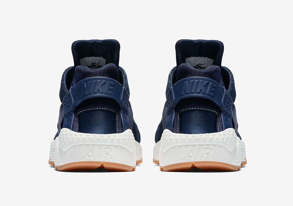 fab79cb1f4ee Nike Air Huarache