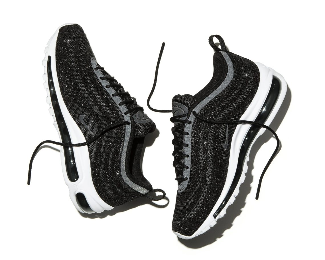 newest collection 22863 afa0e Nike Air Max 97 LX