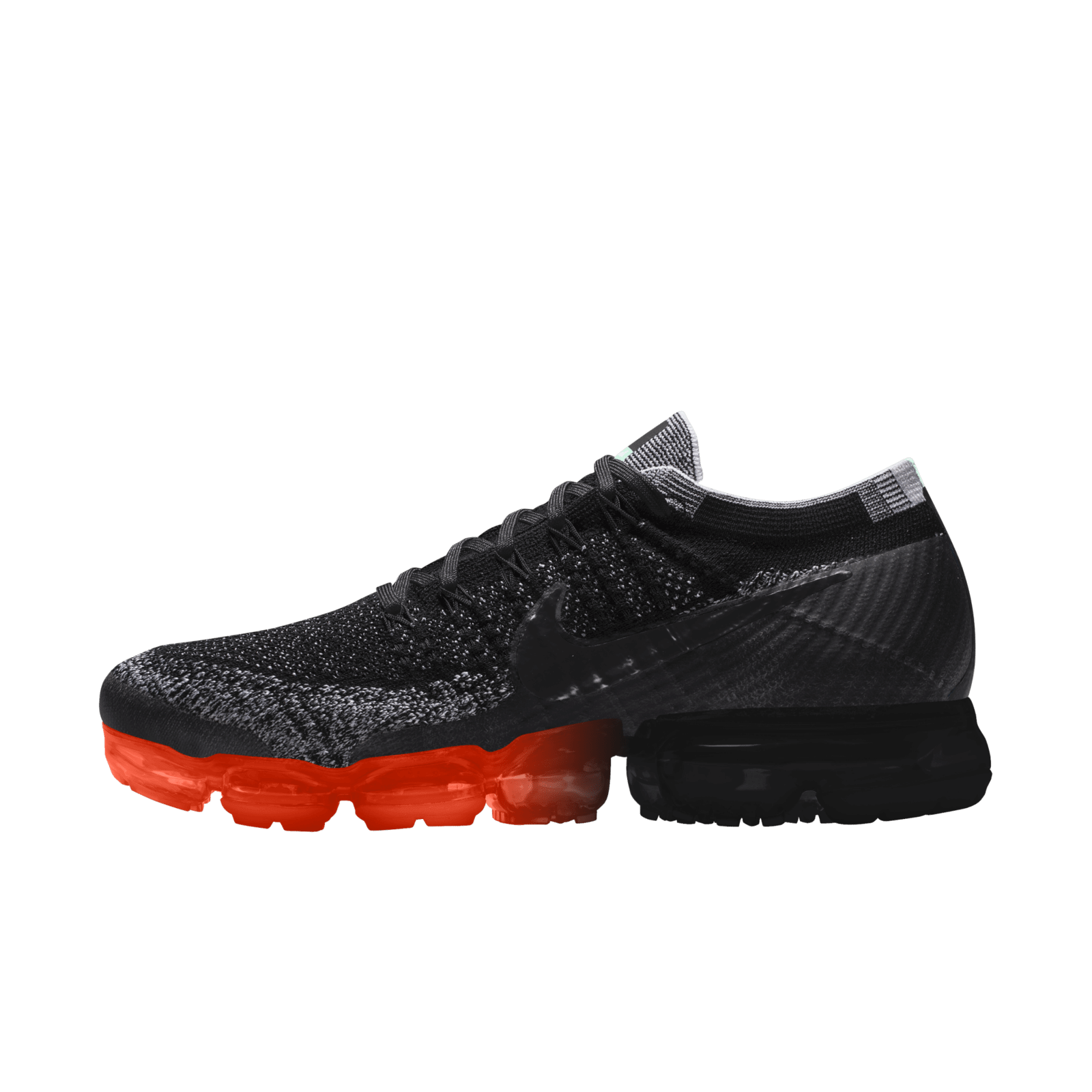 online store 9f0fb 18aa1 ... sale the nikeid air vapormax flyknit by jfs is now available exclusively  for nikeplus members and