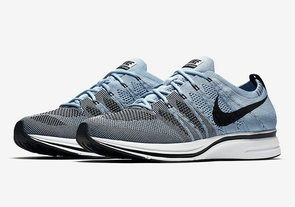 info for casual shoes latest finest selection 33038 f3be3 nike flyknit trainer fsb black 400 ...