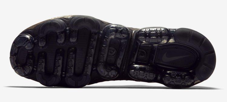 new concept 660e0 27848 Nike Air VaporMax