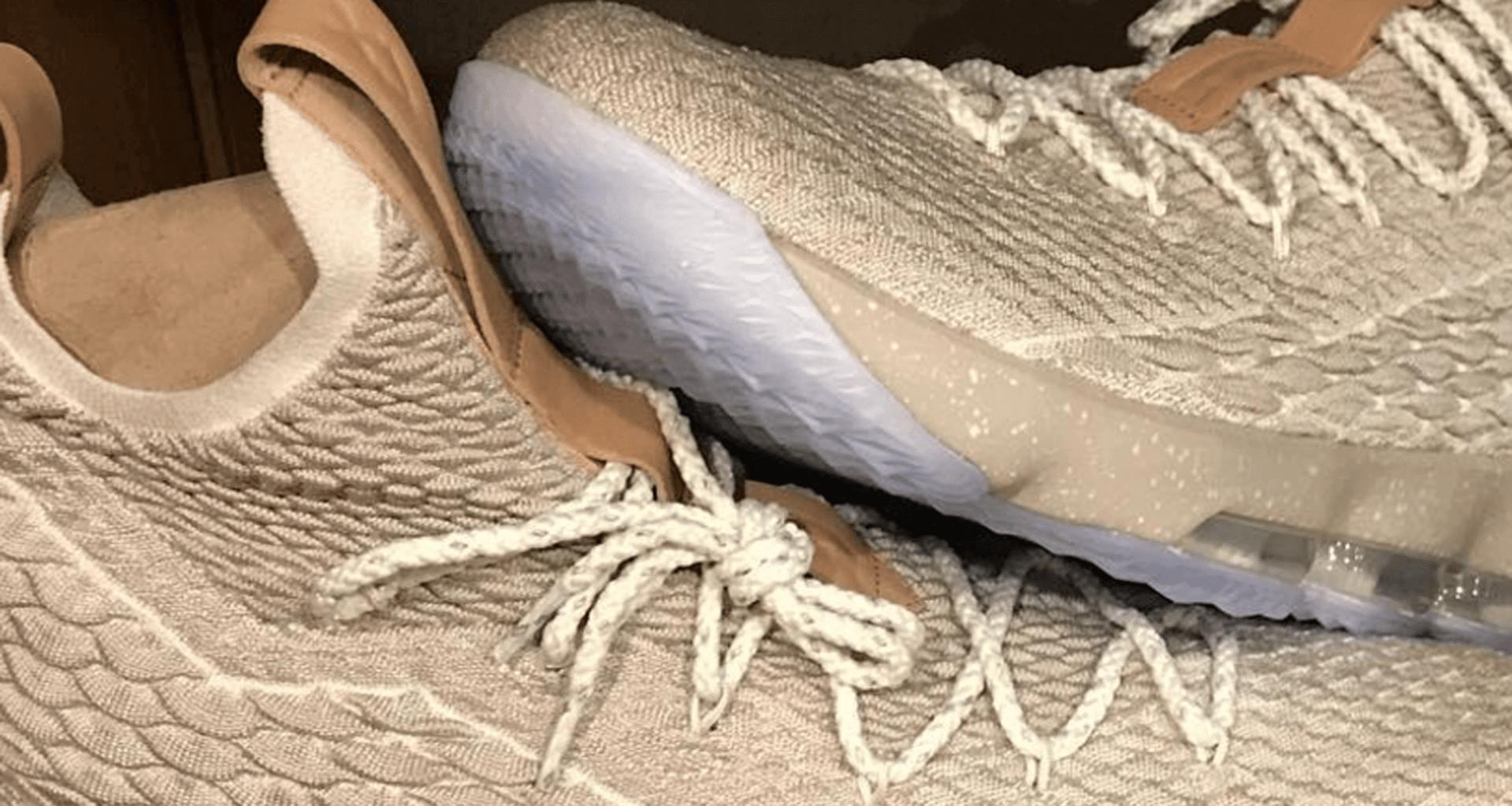 cabe4f38474 Nike LeBron 15