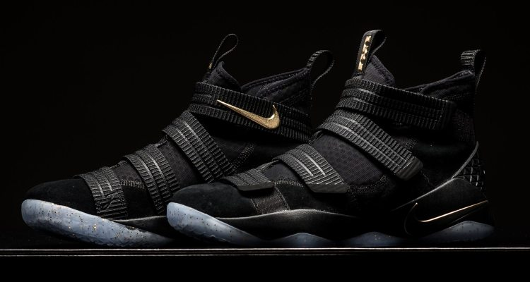 lebron new shoes 2017. nike lebron soldier 11 sfg lebron new shoes 2017
