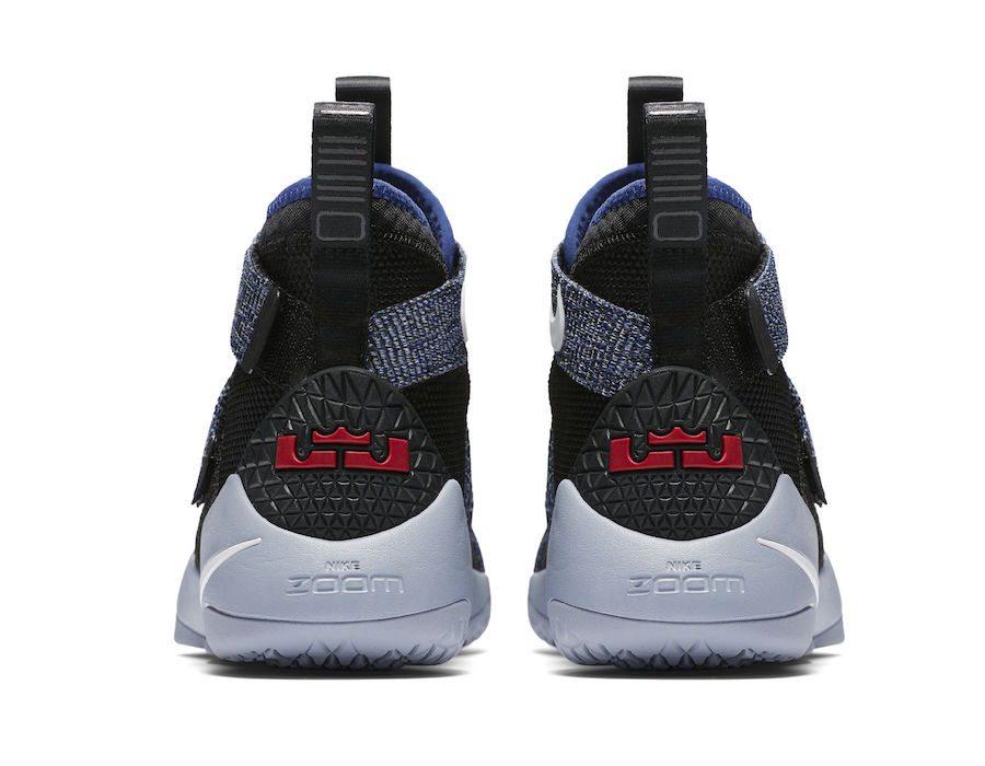 d5e29f3b6cba4 Nike LeBron Soldier 11