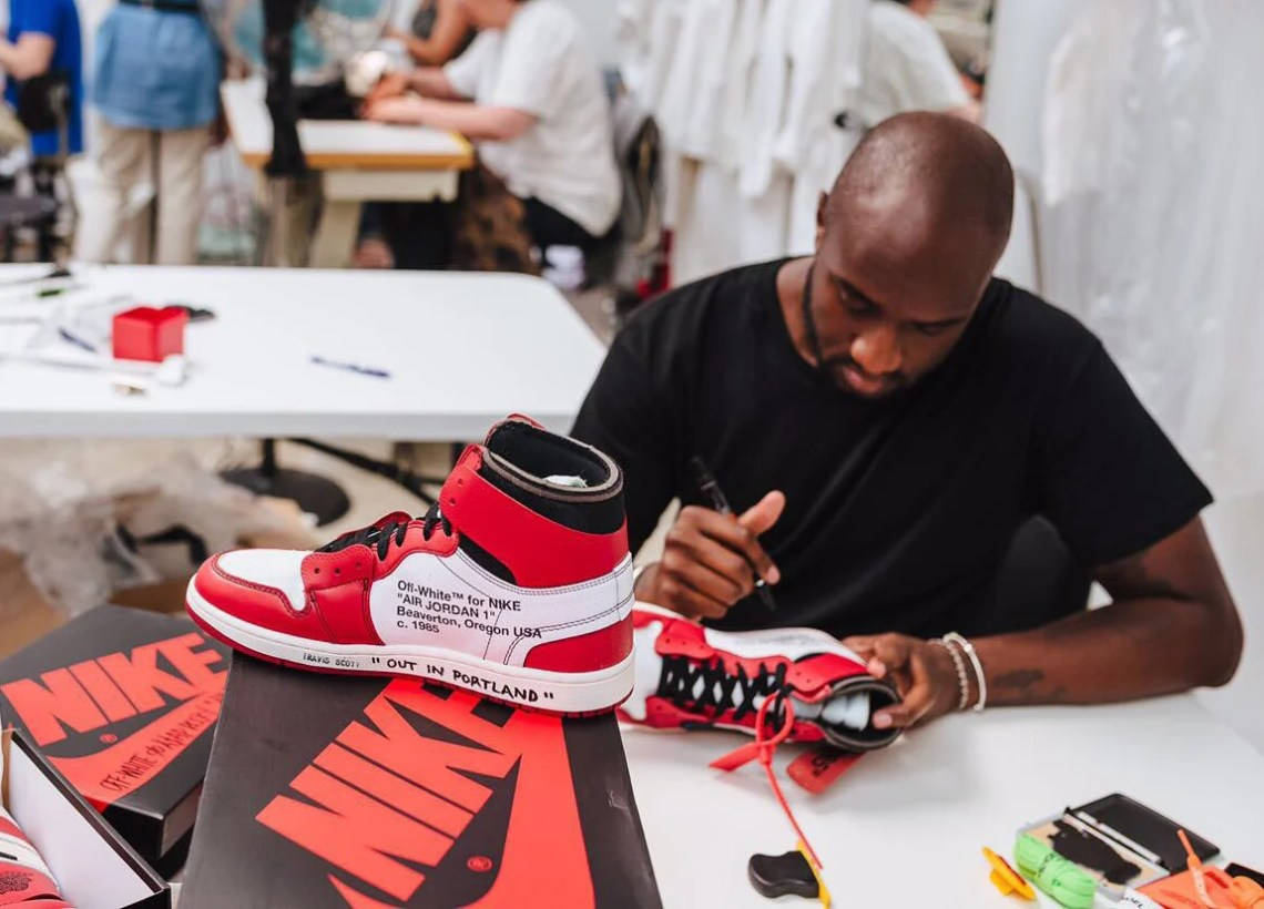 119d311f16c A Look at Virgil Abloh s Creative Work over the Last 12 Years