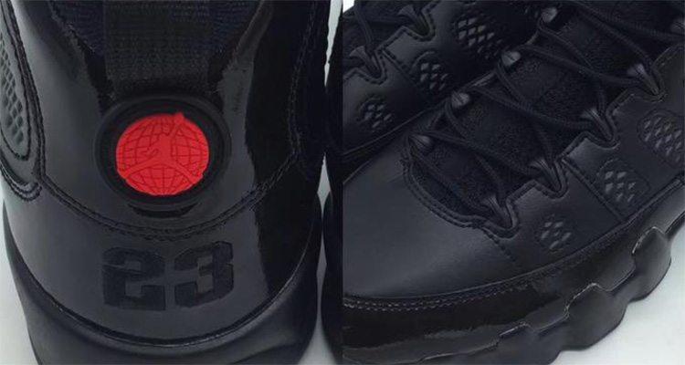 e070681a70df Air Jordan 9