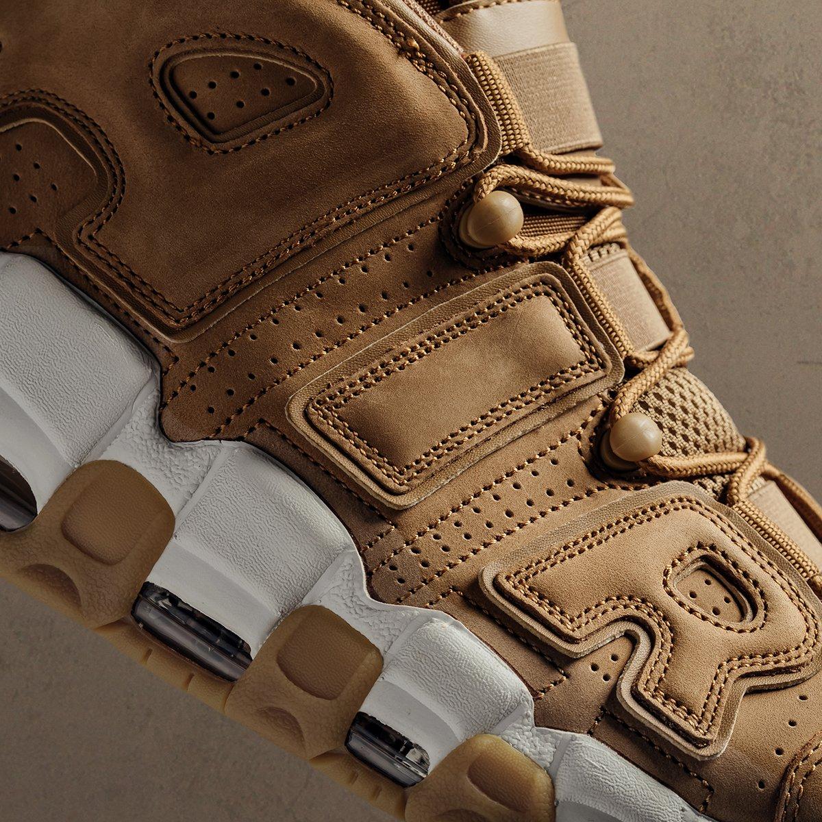 f1650afd00e Nike Total Air Foamposite Duncan Nike Total Air Foamposite Max Size ...