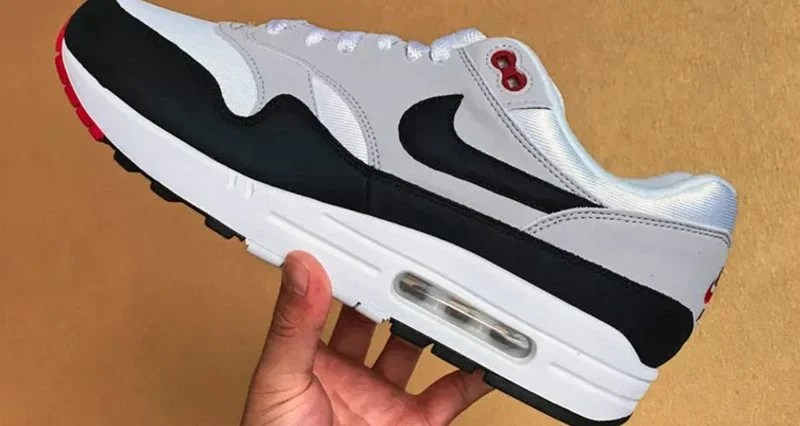 big sale 909df e198f Nike Air Max 1