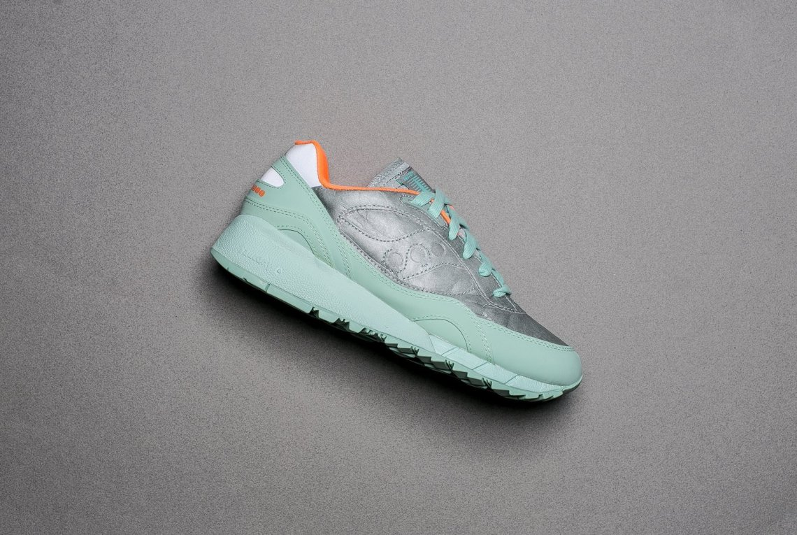 new style 05951 ca426 Saucony Shadow 6000.  90